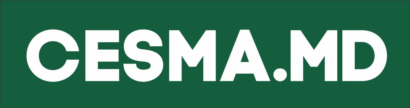 CESMA.MD
